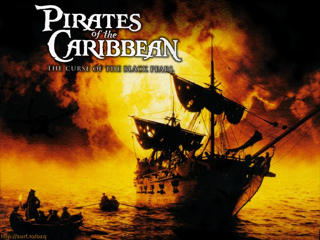 piratesdescaraibeslamaledictiondublackpearl0.jpg